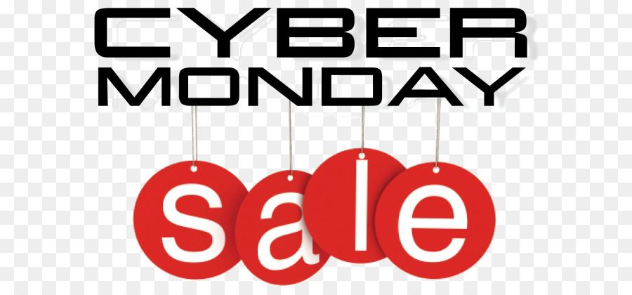 Cyber Monday Sale Png - Cyber Monday Png & Free Cyber Monday.png Transparent Images #28852 ...