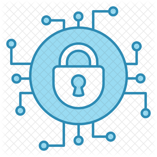 Internet Security Png - Cyber Security PNG Photo   PNG Mart