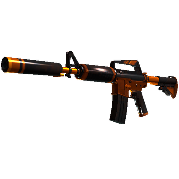 S Atomic Png - Daily bronze Raffle   endtime 29/06/2019 7:59PM   ChallengeMe.GG