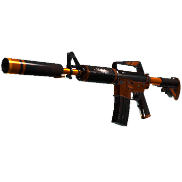 S Atomic Png - Daily bronze Raffle | endtime 8/08/2017 10:59PM | ChallengeMe.GG