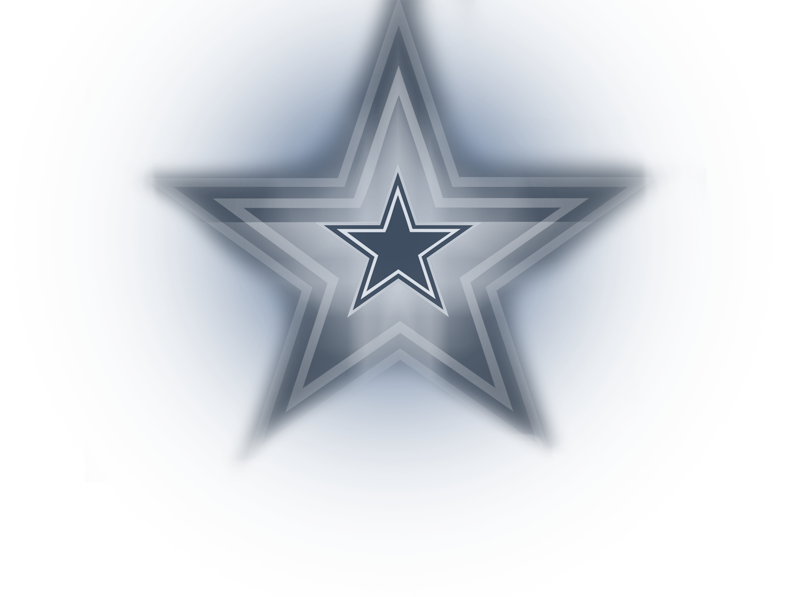 Dallas Cowboys Star Png - Dallas Cowboys Star Png - Clip Art Library