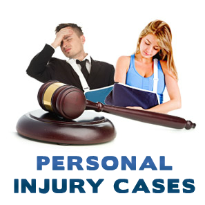 Personal Injury Lawyer Png - Dallas, TX Professonal Personal Injury Attorney   Joe Knows Law