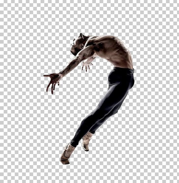 Ballet Drawing Poses Png Free Ballet Drawing Poses Png Transparent Images 153386 Pngio
