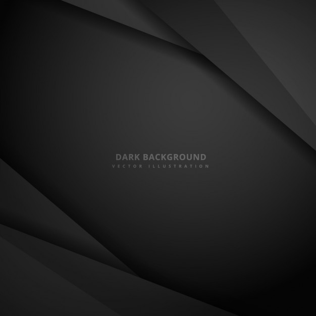 Dark Abstract Background Vector Free D 742373 Png