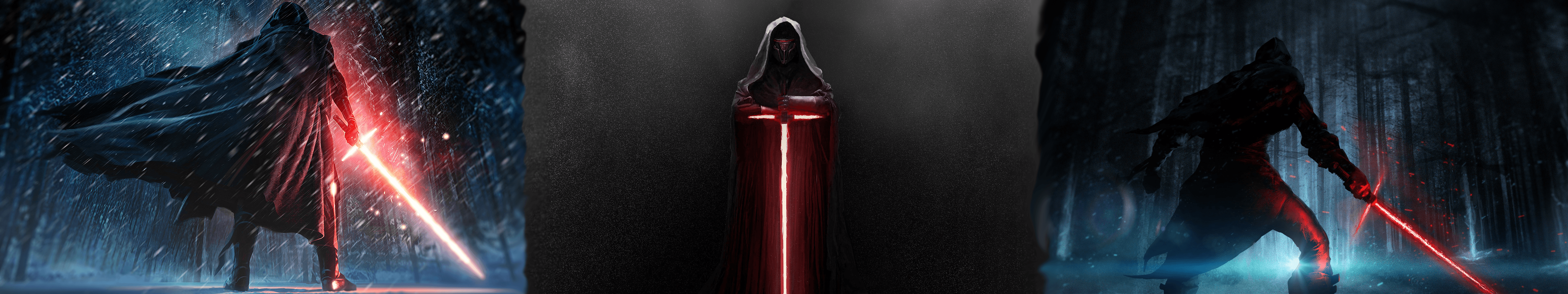Darth Revan Wallpapers Wallpaper Cave 1018065 Png