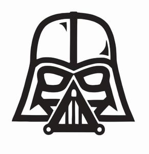 Darth Vader Clipart Free 1 Clipart St 688759 Png Images
