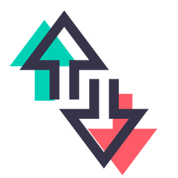 Data Icon Of Colored Outline Style Ava Png Images Pngio