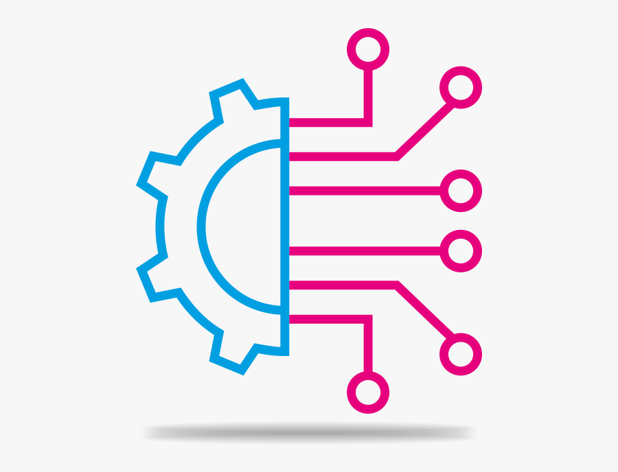 Data Integration Png - Data Integration Icon , Free Transparent Clipart - ClipartKey