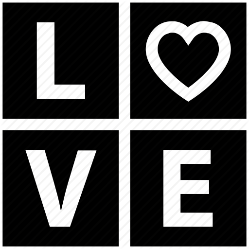 Dating Game Png - Dating, game, heart, heart game, love icon