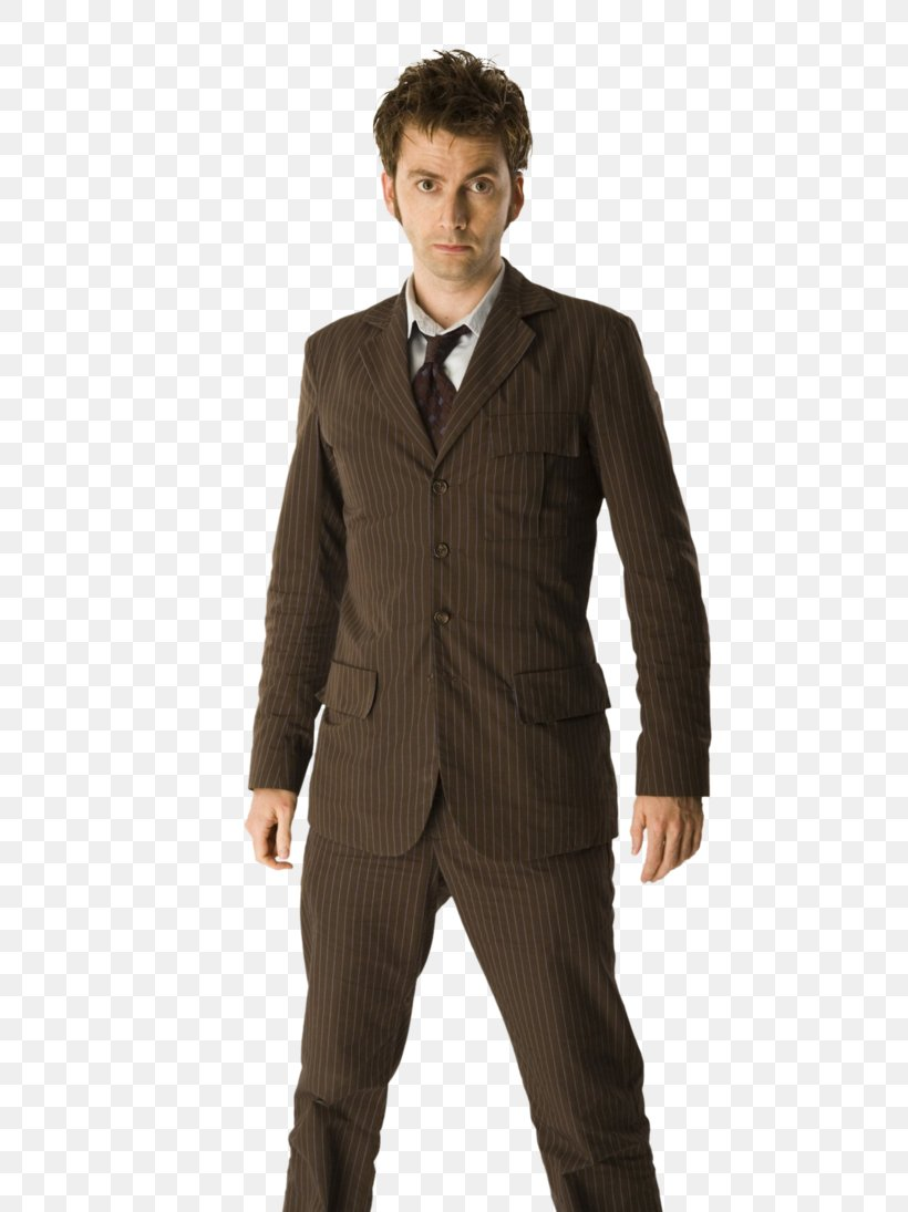 Tenth Doctor Png - David Tennant Tenth Doctor Doctor Who Ninth Doctor, PNG ...