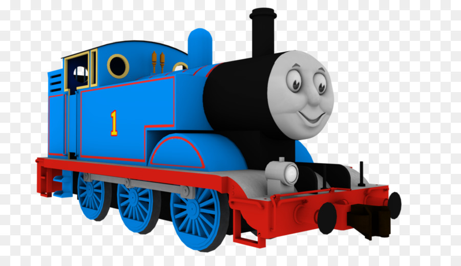Thomas Png Free - Day out with Thomas Train YouTube - train png download - 1024*576 ...