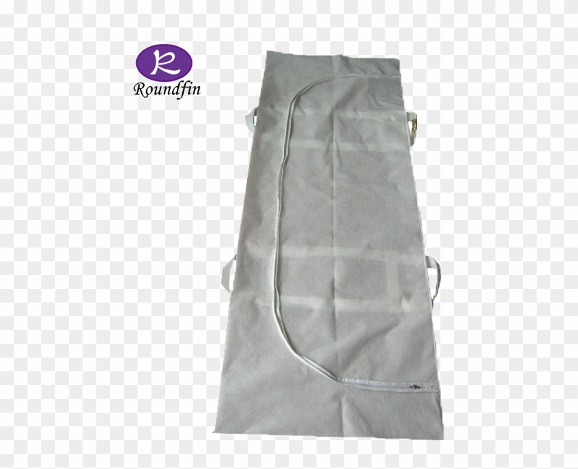 Packing Bags Png Body - Dead Body Packing Bag, Dead Body Packing Bag Suppliers - Pocket ...