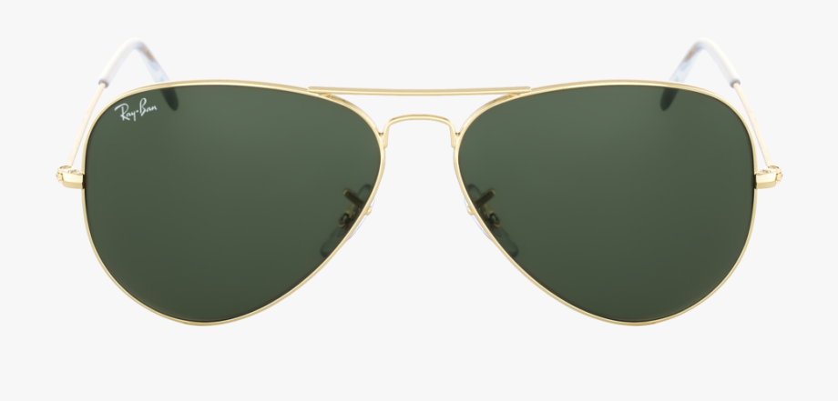 Sunglasses.png - Deal With It Sunglasses Png - Ray Ban Glasses Png #825309 - Free ...