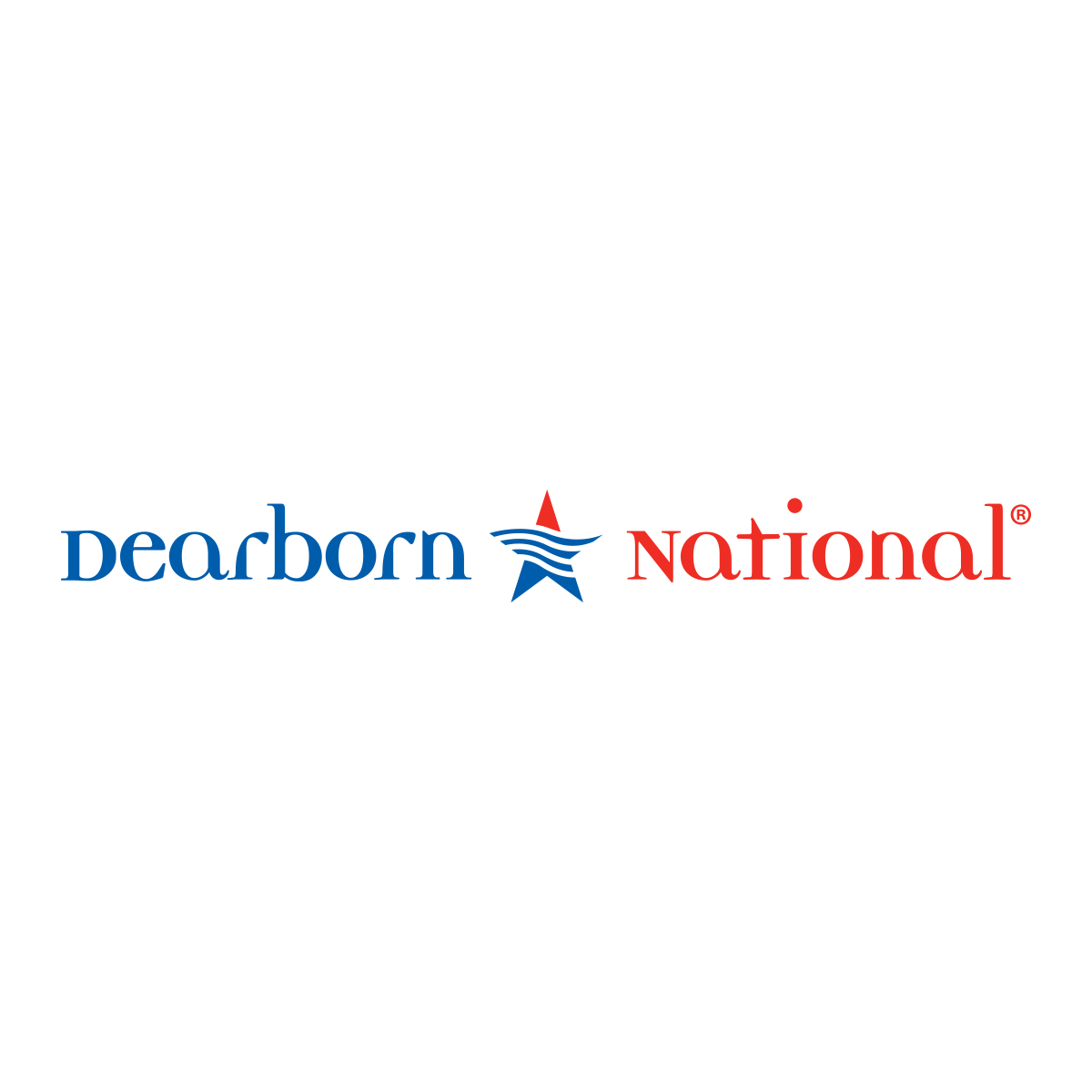 Dearborn Png - Dearborn national life insurance - insurance