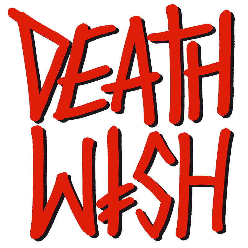 Death Wish Png - Death wish logo png, Picture #1888117 death wish logo png
