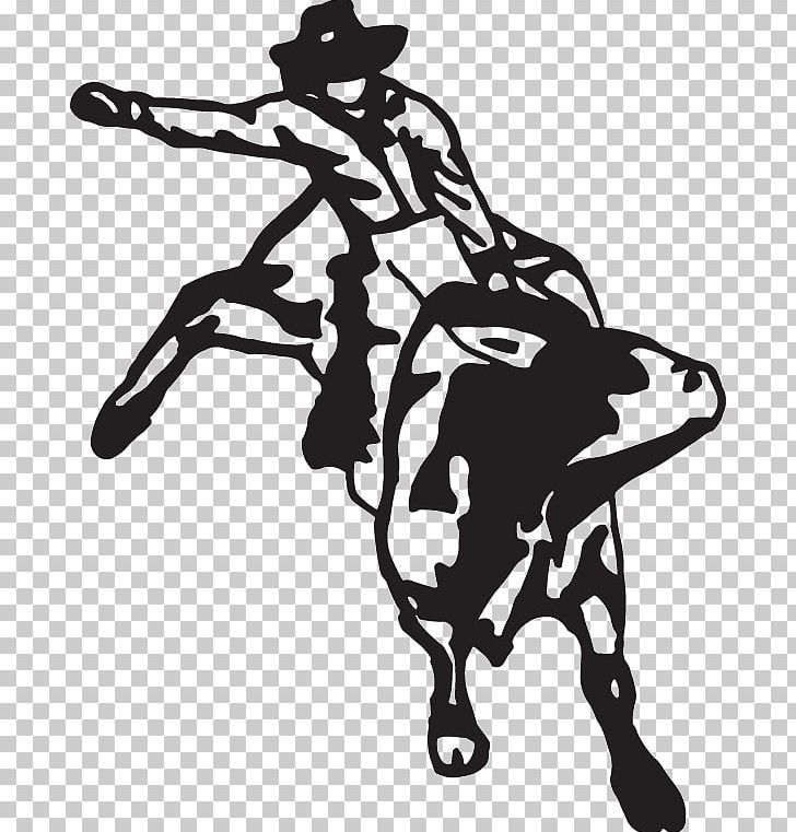 Rodeo Cowboy Valentines Day Png - Decal Horse Music Bull Riding Sticker PNG, Clipart, Album, Animals ...
