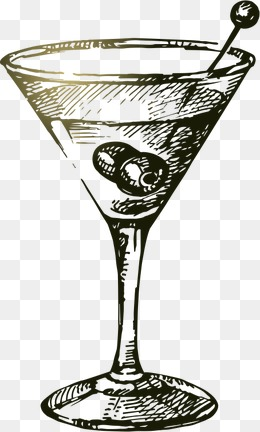 Martini Glass Png Amp Free Martini Glass Png Transparent