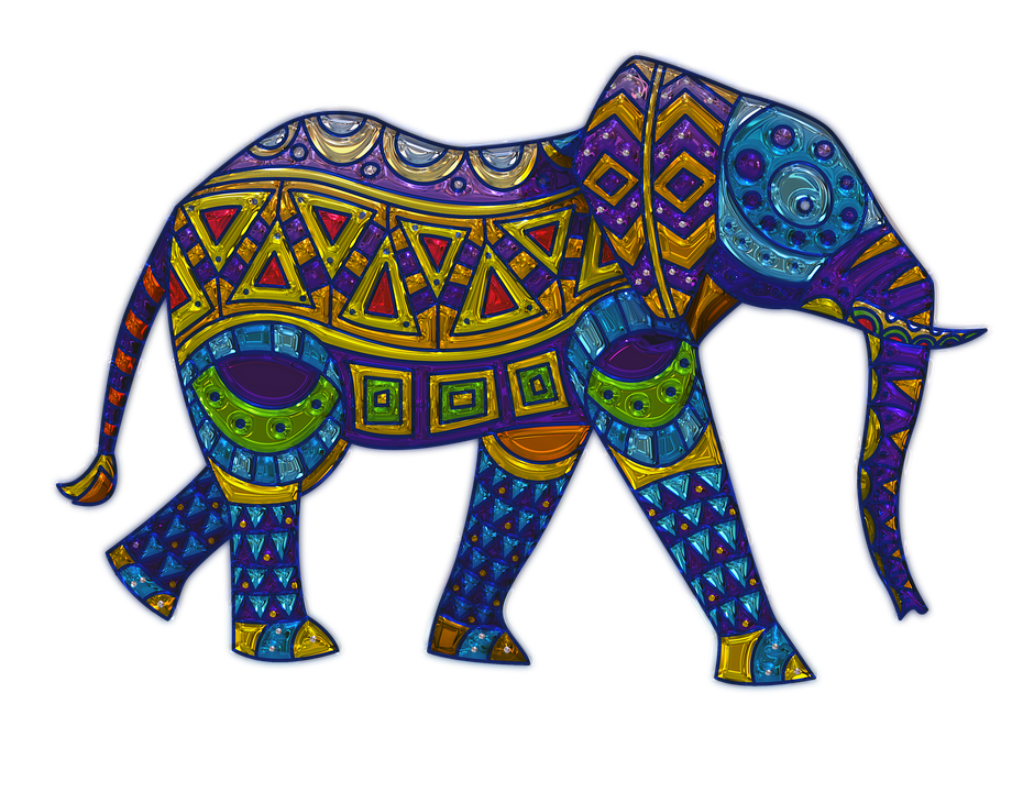 Indian Elephant Png Free Indian Elephant Png Transparent Images 70196 Pngio Use this india decorated elephant svg for crafts or your graphic design. indian elephant png transparent images