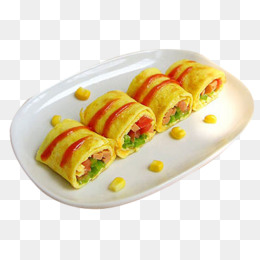 Omelet Png - delicious cheese omelet, Dessert, Cheese Omelet, Tacos PNG Image and Clipart