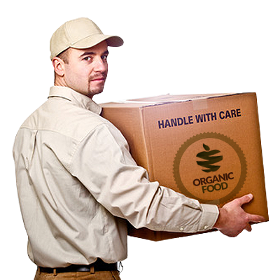 Delivery Guy Png - delivery-guy.png - Debra Klein | Health & Wellness Coach