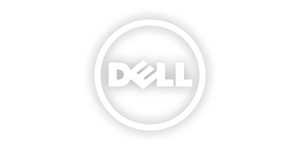 Armoured Vehicles Latin America ⁓ These Dell Logo Bmp
