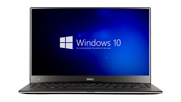 Dell Xps 13 Laptop Price Review And Ful 553276 Png
