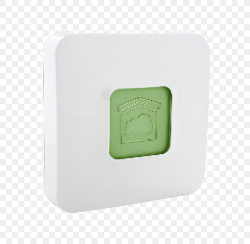 Residential Gateway Png - Delta Dore S.A. Thermostat Home Automation Kits Amazon.com ...