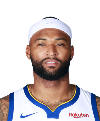 Demarcus Cousins Png - Demarcus Cousins Png (95+ images in Collection) Page 3