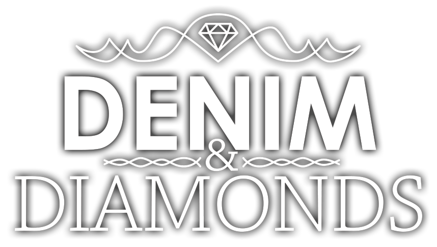 denim and diamonds png  u0026 free denim and diamonds png