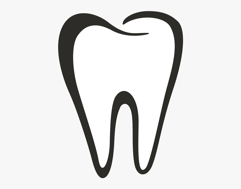 Free Teeth Cliparts, Download Free Clip Art, Free Clip Art on Clipart  Library