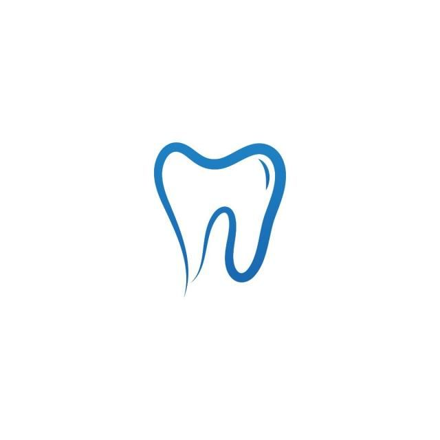 Tooth Logo Png Free Tooth Logo Png Transparent Images 110271 Pngio