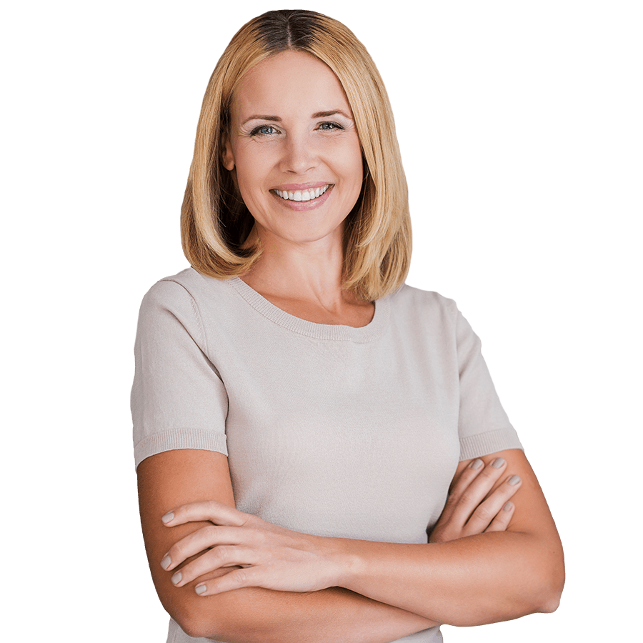 Female Dentist Png - Dentist-in-Lusby