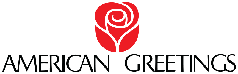 American Greetings Png - Departments - Snyders Pharmacy - Northern Illinois' community ...