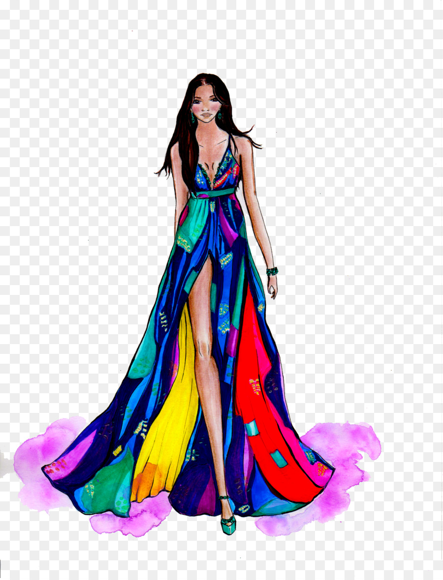 Fashion Designer Png Free Fashion Designer Png Transparent Images 64987 Pngio