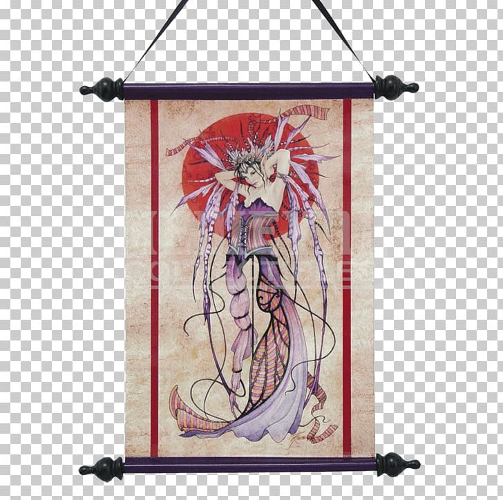 Design Toscano Png - Design Toscano Canvas Wall Tapestry Fairy PNG, Clipart, 16652 ...