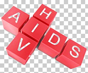 Hiv Aids Png - Diagnosis Of Hivaids Png & Free Diagnosis Of Hivaids.png ...