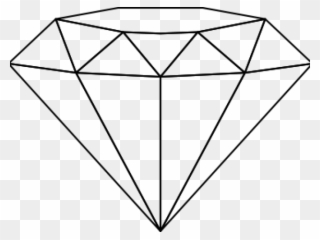 Diamond Outline Png Free Diamond Outline Png Transparent Images 64232 Pngio Free icons of diamond outline in various design styles for web, mobile, and graphic design projects. diamond outline png transparent