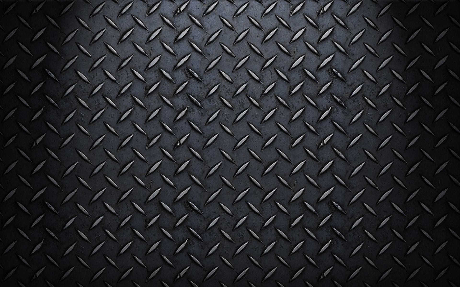 Metal Hd Png - Diamond Plate PNG HD Transparent Diamond Plate HD.PNG Images ...