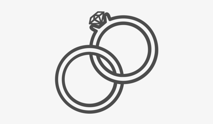 Diamond Ring Clipart Png - diamond ring Engagement ring clipart wedding icon transparent png ...