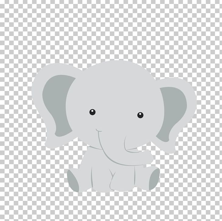 Baby Shower Elephant Png Free Baby Shower Elephant Png Transparent Images 84613 Pngio No watermarks/logos are included on. baby shower elephant png transparent