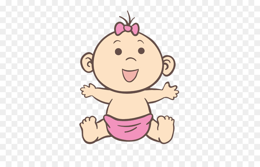 Cartoon Baby Png Free Cartoon Baby Png Transparent Images 32030 Pngio