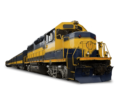 Trains Png - Diesel Train transparent PNG - StickPNG