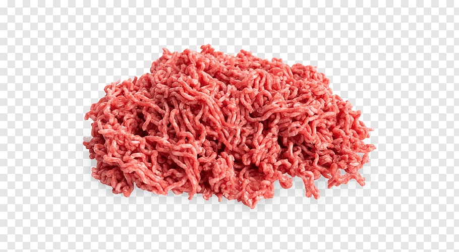 Organic Beef Png - Diffa pizza Red meat Organic beef, pizza free png   PNGFuel