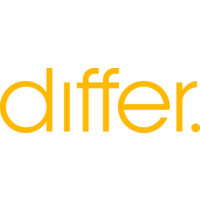 Differ Png - Differ Strategy Consulting   LinkedIn
