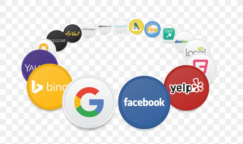 Web Directory Png - Digital Marketing Business Directory Search Engine Optimization ...