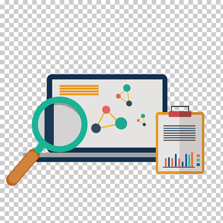 Computer Research Png - Digital marketing Information Business Research, computer search ...