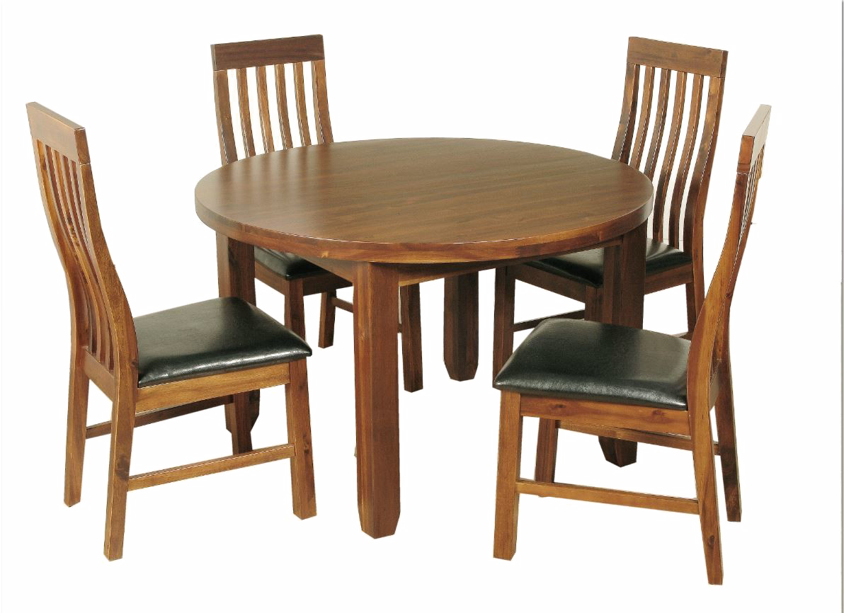 Kitchen Table And Chairs Png Free Kitchen Table And Chairs Png Transparent Images 105237 Pngio