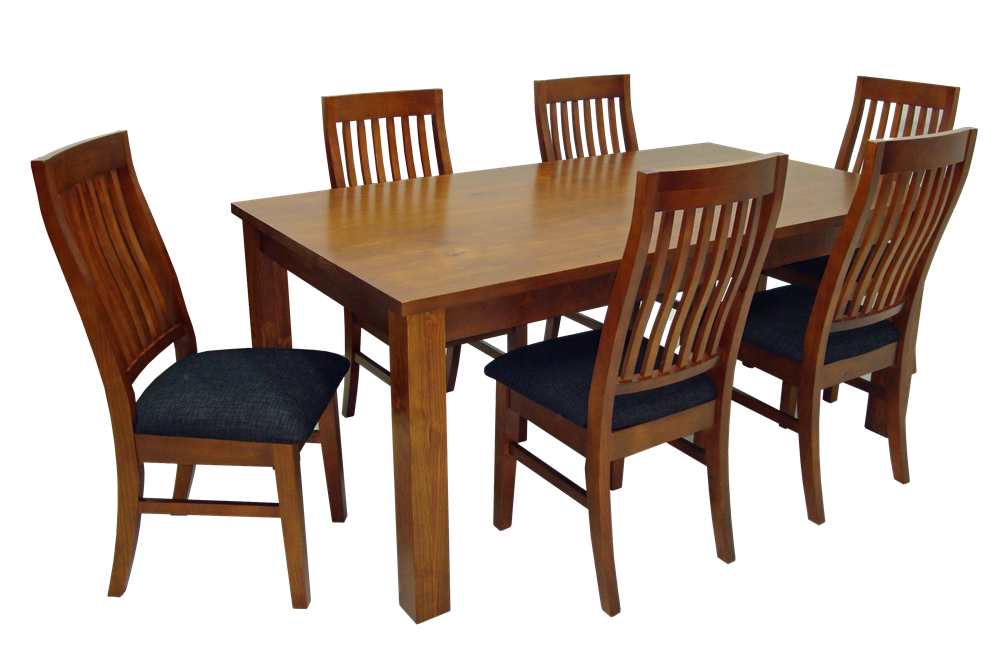 Png Dinner Table - Dining Table PNG Transparent Images | PNG All