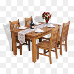 Png Dinner Table - Dining Table Png, Vectors, PSD, and Clipart for Free Download ...