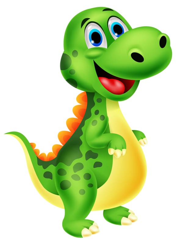 Dinosaur Cartoon Png - Dinosaur cartoon png clipart images gallery for free download ...